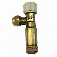 rubinetto cassetta wc rubinetto 43970001 cassetta di scarico grohe wc ricambio