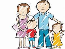 rinnovo permesso di soggiorno per motivi familiari con cittadino italiano conversione pds di altro tipo in quello di famiglia
