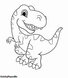 coloring pages with dinosaurs 16772 best animals coloring pages for to print for free selos digitais decora 231 227 o dinossauros