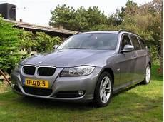 Bmw 316i Touring 2009 Gebruikerservaring Autoreviews