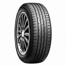Nexen N Blue Hd Plus 185 60 R15 84 H Tyre Summer Car