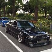 Toyota Chaser JZX100  Products I Love Pinterest