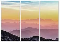 3 teilige bilder wandbilder 3 teilig gro 223 e auswahl gratis versand