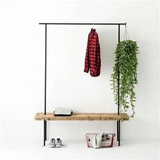 Garderobe Zum Aufhängen - garderobe altholz 01 weld co stilherz
