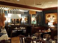 main street cafe lounge antigonish omd 246 men om