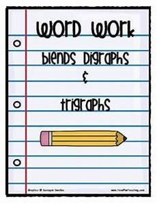 work blending digraphs ch and tch lesson plans worksheets reviewed by teachers