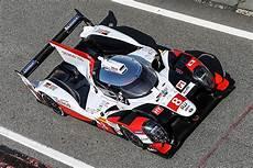 toyota wec 2020 wec 2019 2020 ts050 hybrid レース車両解説 wec toyota gazoo racing