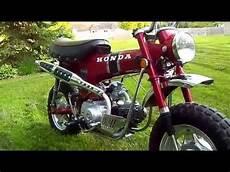 Bozeman Honda
