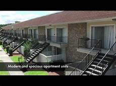 Apartment Search In Florida by Jacksonville Fl The Columns Affordable Apartments For