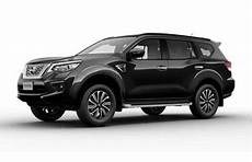 2019 nissan terra nissan terra 2019 wheel tire sizes pcd offset and
