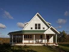 one story farmhouse house plans porch mediterranean house plans farmhouse single story