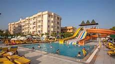 eftalia resort hotel 2017 konaklı alanya аланьи youtube