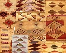 Indianische Muster Malvorlagen Englisch Die Indianer Nordamerikas Die Kleidung Bekleidung Im Detail