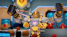 the nexo knights topic nexo knights the ttv message boards