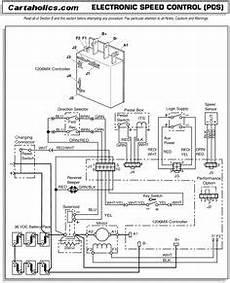 91 club car wiring diagram cushman golfster 3 wheel golf cart 36 volt wiring diagram