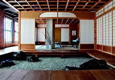 Japanische Häuser In Deutschland - zen and the city architektur und wohnen