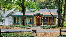 town country home luxury log home designs town country cedar homes