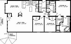 1500 square foot ranch house plans home design 1500 sq ft homeriview