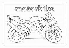 transportation coloring worksheets 15179 transport colouring sheets sb1973 sparklebox