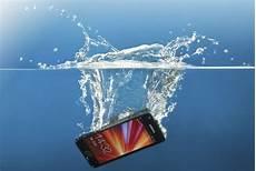 handy ins wasser gefallen s 252 dtirol android handy ins wasser gefallen wie kann