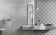 bathroom tile ideas for floors walls in your home
