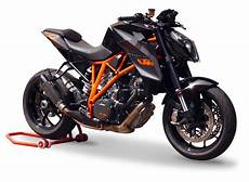 Ktm 1290 Duke R Power Commander V P3tuning