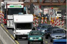 Autofahrer Brauchen Viel Geduld Autogazette De