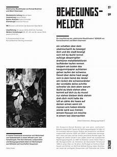 deutsche oper berlin tischlerei zeitung no 5 september