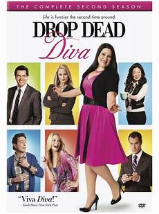 drop dead season 4 torrent drop dead s03e10 hdtv xvid asap avi handmnesnay