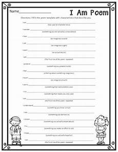 poetry worksheets for year 8 25285 153 best images about back to school teaching ideas on day of school the