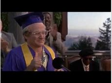 1996 Robin Williams Movie,'The Birdcage' (R),How many movies was robin williams in|2021-01-05