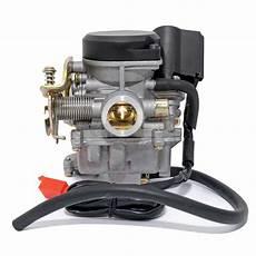 sport racing tuning carburador 19mm para china roller