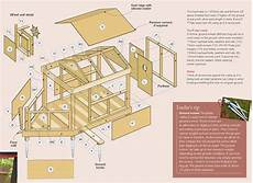 timber cubby house plans wooden cubby house plans pdf build wood mantels house