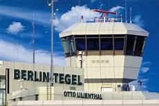 flughafen tegel verschafft berlin passagierekord