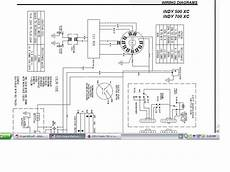 2001 polaris sportsman 500 wiring diagram pdf wiring diagram database