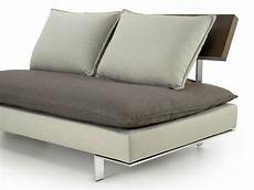 Sofa Mit Integriertem Tisch - freesofa modulares sofa mit integriertem tisch homeplaneur