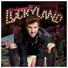 Luke Mockridge Tickets Ticketonline De Luke Mockridge Tour