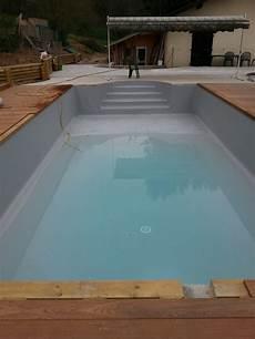 volet roulant piscine sur mesure