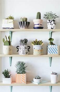 Plantes En Pot Id 233 E D 233 Co Chambre Fille Ado Scandinave