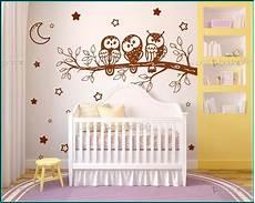 babyzimmer wandtattoo wandtattoo babyzimmer baum babyzimmer house und dekor