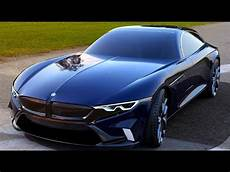 bmw z3 coupe 2018 modern bmw z3 m coupe concept