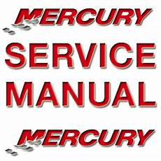 small engine repair manuals free download 1984 mercury lynx seat position control huge mercury outboard engine workshop manual 1965 1966 1967 1968 19