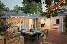 diy outdoor living space ideas tips upkeep