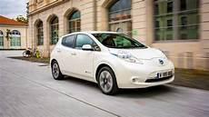 elektroauto gebraucht gebrauchte elektroautos das sind die beliebtesten modelle