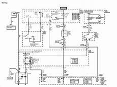 2003 jeep liberty engine diagram starter downloaddescargar com