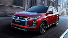 Mitsubishi Outlander 2020 Review by Reviews 2020 Mitsubishi Outlander Sport Gets Another
