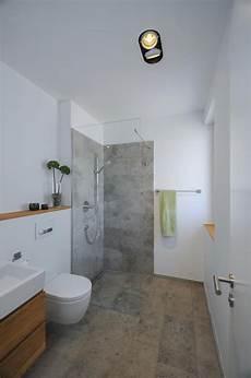 Kleines Badezimmer Gestalten - badezimmer ideen design und bilder in 2019 badezimmer