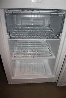 gefrierschrank temperatur normal eiskalt kalkuliert gefrierschrank kaufen 171 neun mal sechs