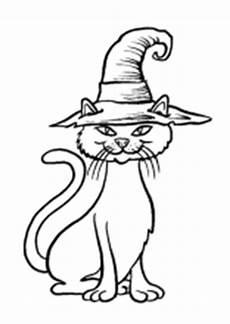 Malvorlage Katze Bunt Malvorlage Katze Bunt Kinder Zeichnen Und Ausmalen