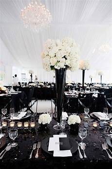 white and wedding theme ideas black and white wedding ideas pros and cons inside weddings